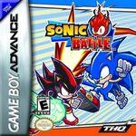 Sonic-battle-gba.440936