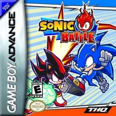 File:Sonic-battle-gba.440936.jpg