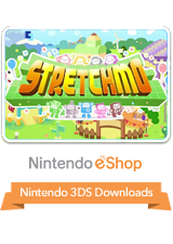File:Stretchmo.png