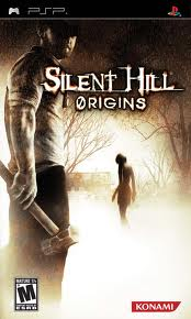 File:Silent hill origins.jpg
