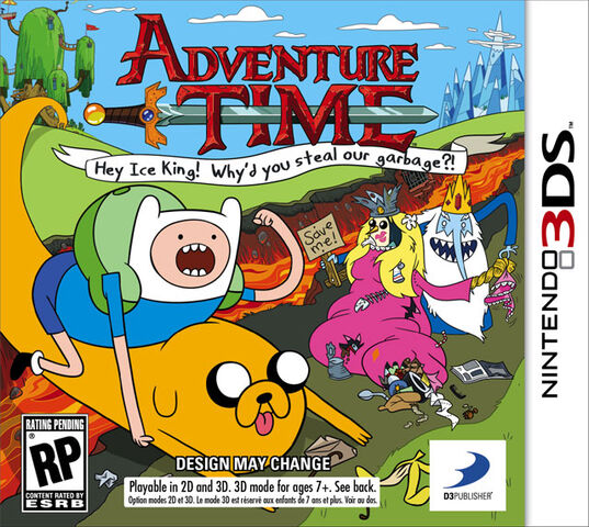 File:Adventure time ds.jpg