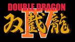 Doubledragon4