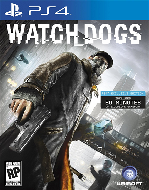 File:WatchDogs(PS4).png