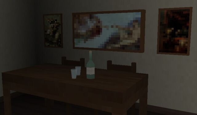 File:Frames.jpg