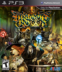File:Dragon'sCrown.png