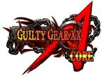 Ggxxac-logo