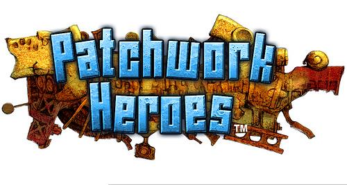 File:Patchwork logo.jpg