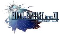 File:Final Fantasy Versus XIII.png