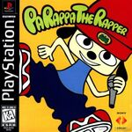 Parappa-the-rapper-cover-500x500