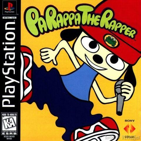 File:Parappa-the-rapper-cover-500x500.jpg