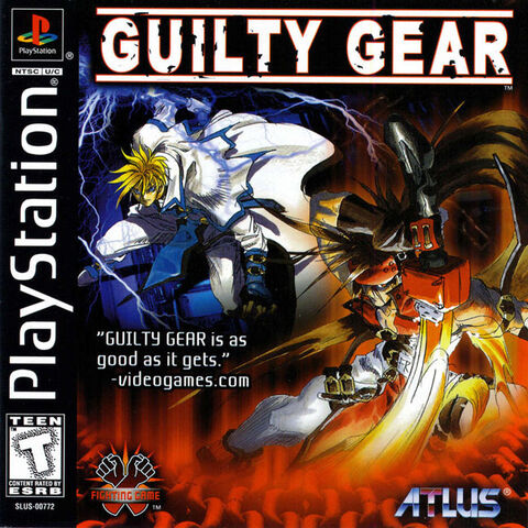 File:Guilty gear.jpg