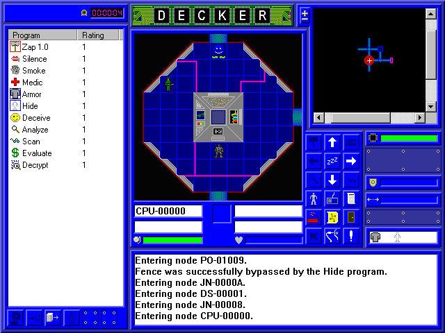 File:Decker Matrix.jpg