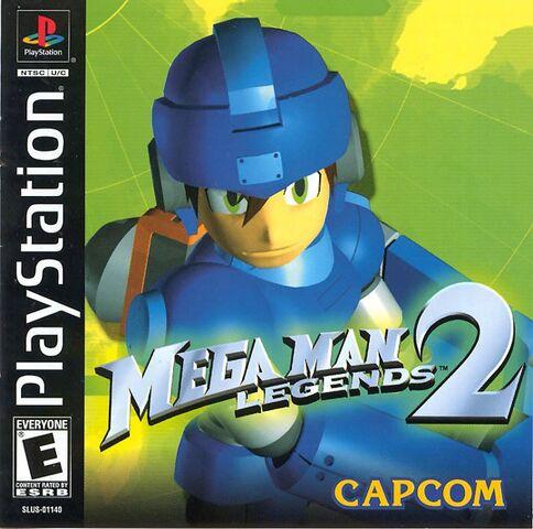File:Mega Man Legends 2 ntsc-front.jpg