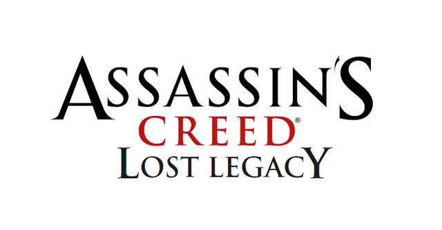 File:AC Lost Legacy.png