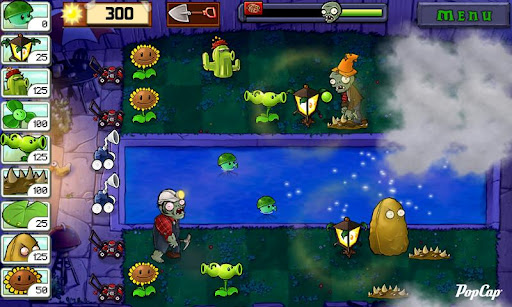 File:Plants vs Zombies.jpg