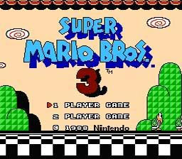 File:Super Mario Bros 3 NES ScreenShot1.jpg