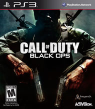 File:Call of duty black ops ps3.jpg