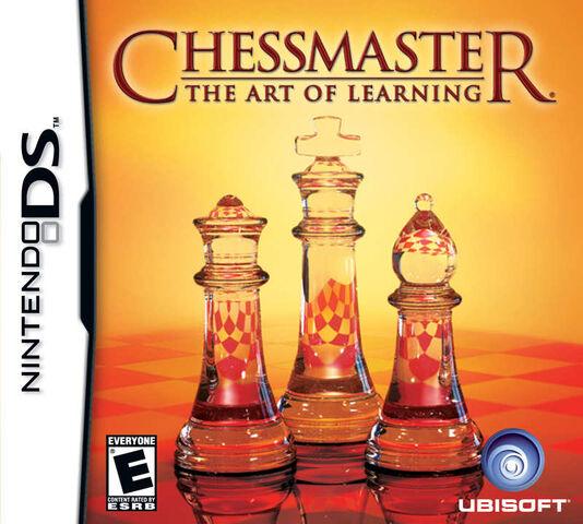 File:Chessmaster learning.jpg