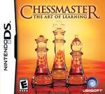 Chessmaster learning