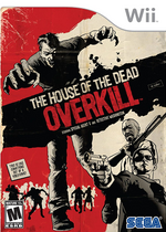 TheHouseoftheDeadOverkill