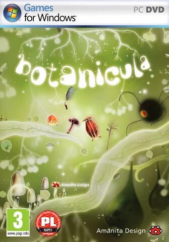 File:Botanicula.jpg