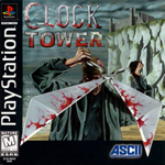 File:Clock Tower 1 Game.jpg