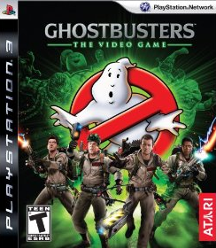 File:Ghostbustersonps3.png