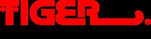 File:Tiger Electronics logo.png