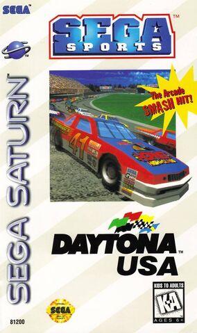 File:Daytonausasat front.jpg