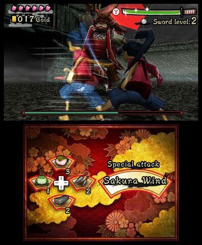File:Sakura samurai 3ds.jpg