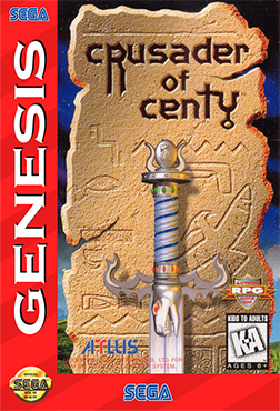 File:Crusader of Centy.png