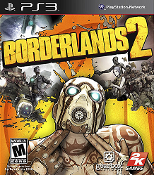 File:Borderlands2(PS3).png