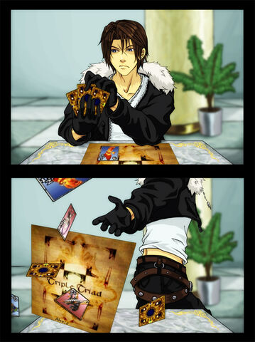 File:Squall cards.jpg
