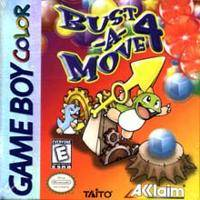 Bust-a-move-4-gb