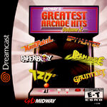 Midway Greates hits vol 2