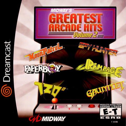 File:Midway Greates hits vol 2.jpg