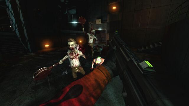 File:Killing Floor screenshot.jpg