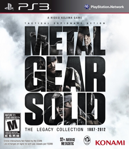 File:MetalGearSolidTheLegacyCollection.png