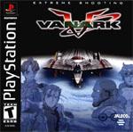 File:Vanark.jpg