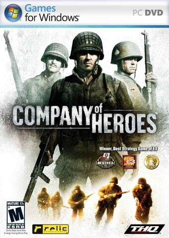 File:Company of Heroes.jpg
