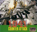 1941-counter-attack