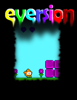 File:Eversion coverart.png
