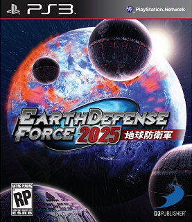 File:EarthDefenseForce2025(PS3).png