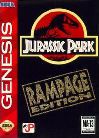 File:JP Rampage Edition.jpg