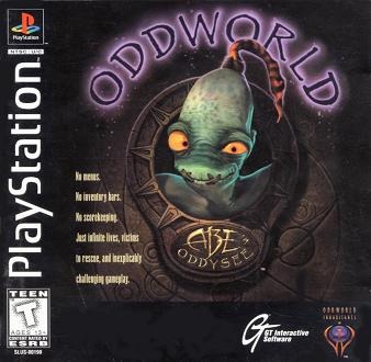 File:Oddworld.jpg