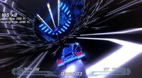 Nitronic-rush-04-700x390