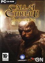 Pcg call of cthulhu dark corners of the earth-1-