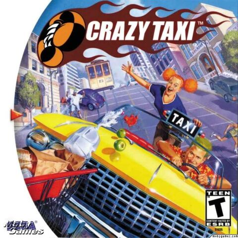 File:Crazytaxi-1-.jpg