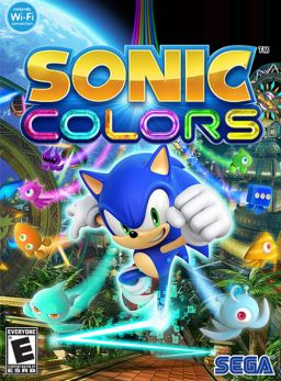 File:Sonic Colors Nontemp.png