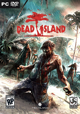 File:Dead-island.png